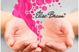 Гель-лаки Elise Braun в обновленном флаконе!