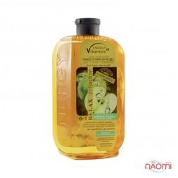 Мицеллярная вода ENERGY of Vitamins для снятия макияжа, для лица, глаз и губ, 500 мл