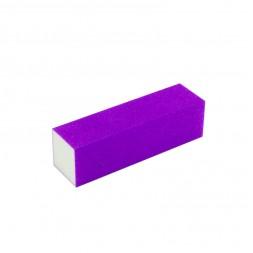 Бафик 80/80, цвет кислотный фиолетовый