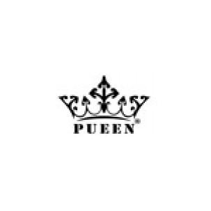 PUEEN