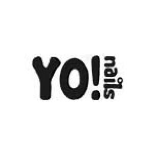 YO Nails