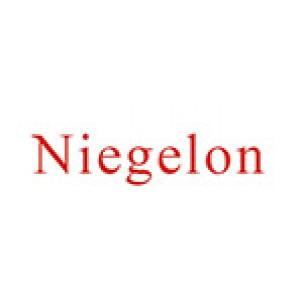 Niegelon