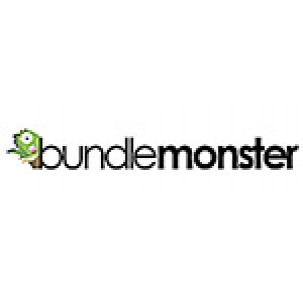 Bundlemonster