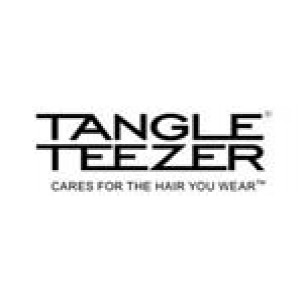 Tangle tezer