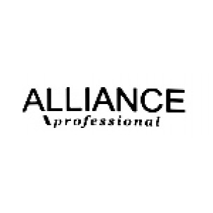 Alliance Professional