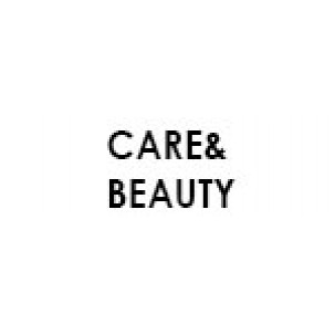 Care&Beauty