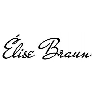 Elise Braun