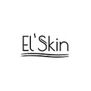 El.Skin