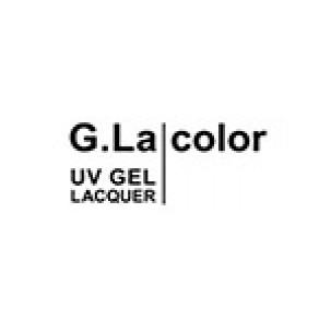 G.la color