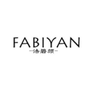 Fabiyan