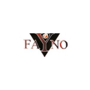 Fayno