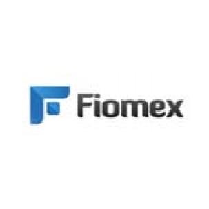 Fiomex
