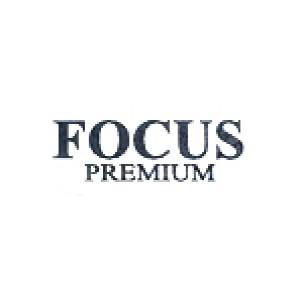 FOCUS PREMIUM