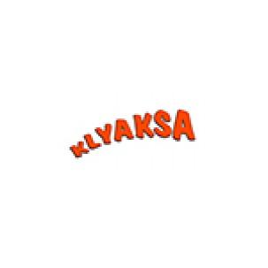 KLYAKSA