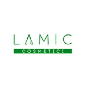 Lamic cosmetici