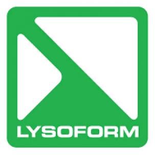 Lysoform