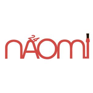 Naomi24