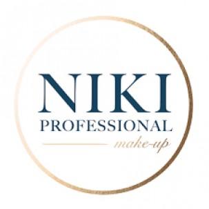 NIKI Professional