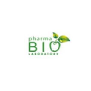 Pharma Bio Laboratory
