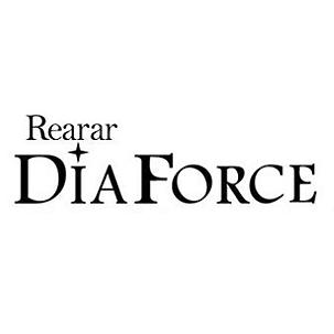 Rearar Dia Force