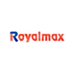 Royalmax