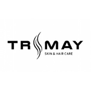 Trimay