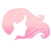 Аксессуары для волос (183)