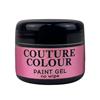 Гель-краска Couture Colour