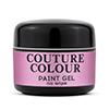 Гель-фарба Couture Colour