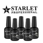 Гель-лаки Starlet Professional