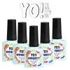 Гель-лаки YO Nails