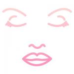 Обличчя і тіло