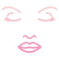 Лицо и тело