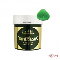 Краска для волос Directions Spring Green оттеночная, 89 мл