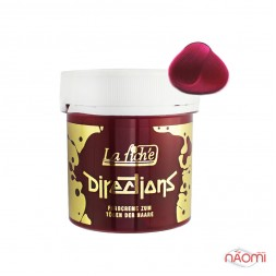 Краска для волос Directions Tulip оттеночная, 89 мл