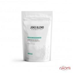 Маска Joko Blend альгинатная детокс с морскими водорослями, 100 г