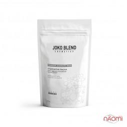 Маска Joko Blend альгинатная эффект лифтинга с коллагеном и эластаном, 100 г