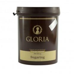 Паста для шугаринга Gloria 0,8 кг ультра-мягкая (040)