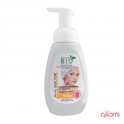 Пенка для умывания Pharma Bio Laboratory Pure Control для жирной и проблемной кожи, 300 мл