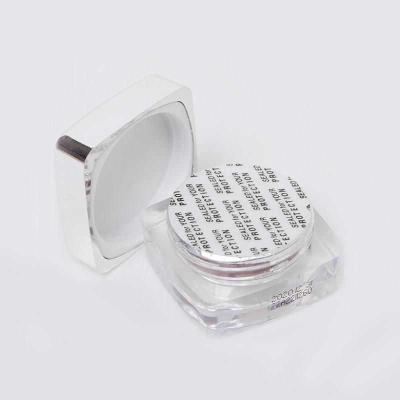 Пигмент для микроблейдинга PCD M-coffee, 5 мл, фото 3, 279.00 грн.