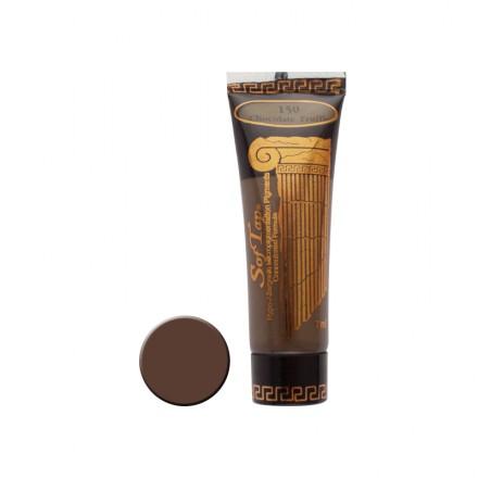Пигмент для микроблейдинга SofTap 150 Chocolate Truffle, 7 мл, фото 1, 750.00 грн.