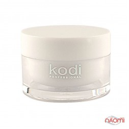 Топ для геля Kodi Professional UV Finish Gel Crystal Depth, с липким слоем, 14 мл