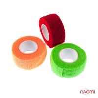 Пластырь защитный (бинт) для ногтей Skin-Rap, 2,5 см