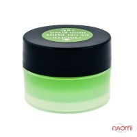 Гель-краска Naomi UV Gel Paint Neon Green 5 г