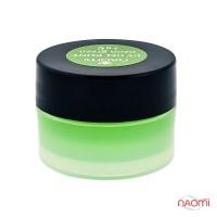 Гель-краска Naomi UV Gel Paint Neon Green 5 г