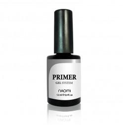 Праймер / Primer Naomi 12 ml