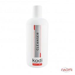 Засіб для видалення липкого шару Cleanser Kodi 500 мл