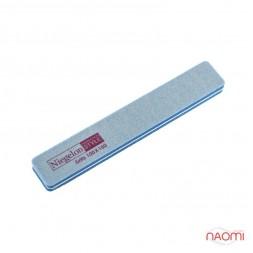 Полировщик для ногтей Niegelon 100/180 синий 0595