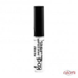 Клей Kodi Sheaf Eyelash Adhesive для накладных пучковых ресниц, 5 г