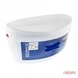 Стерилизатор ультрафиолетовый Germix  XDQ - 504